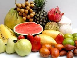 http://img.alibaba.com/photo/11149679/Thai_Fruits_Mango_Guava_Baby_Banana_Pineapple_.jpg